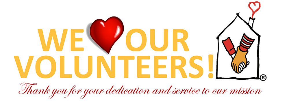 We Love Our Volunteers New Logo copy 2